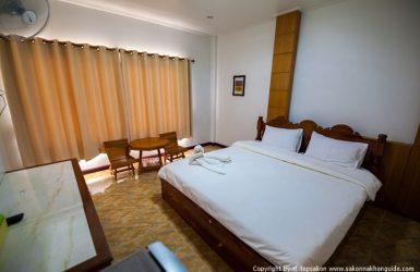 โรงแรมสกล-วีไอพี-2
