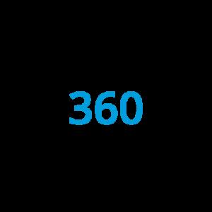07_360_n_512-300x300