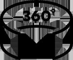 pano-150