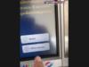 วิธีการยืนยันตัวตนในโครงการเราชนะผ่านตู้ ATM ธนาคารกรุงไทย